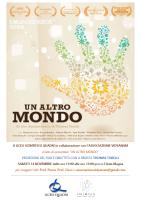 2015 11- Liceo Quadri