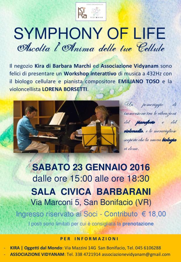 2016 01- Locandina EMILIANO PDF-page-001
