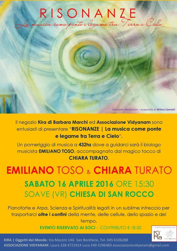 2016 04- Locandina EMILIANO-page-001