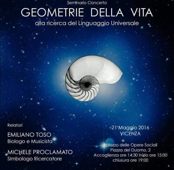 2016 08- Geometrie della Vita (2)