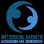 INTERIOR_MENTE