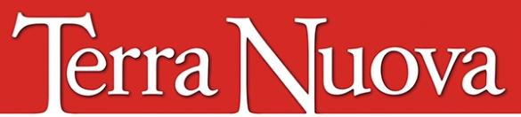 logo-Terra-Nuova1