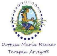 Maria Recher