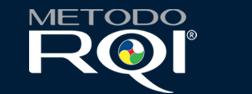 rqi-logo