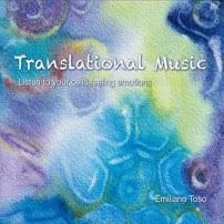 translation-music