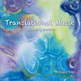 translation-music