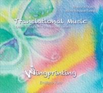 translational-music-wingprinting