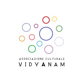 Associazione Culturale Vidyanam