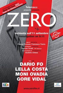 zero_film
