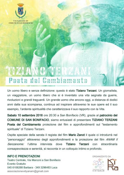 2016 09- Tiziano Terzani Poeta del Cambiamento 3-page-001 PICCOLA.png