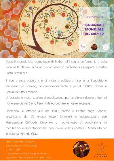 2016-10-benedizione-mondiale-del-grembo-e-guarigione-delle-antenate-page-001