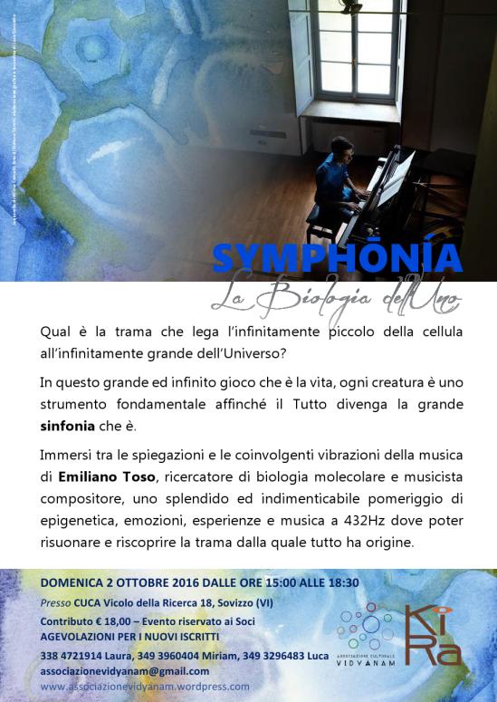 2016-10-locandina-symphonia