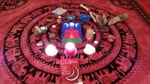 Festival della Benedizione del Grembo