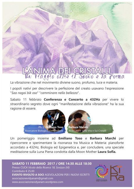 2017-02-locandina-piccola
