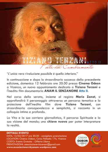 2017-02-tiziano-terzani