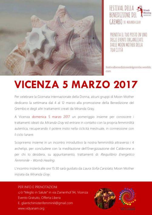 2017-03-locandina