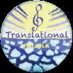 TRANSLATIONAL Trasparente.png