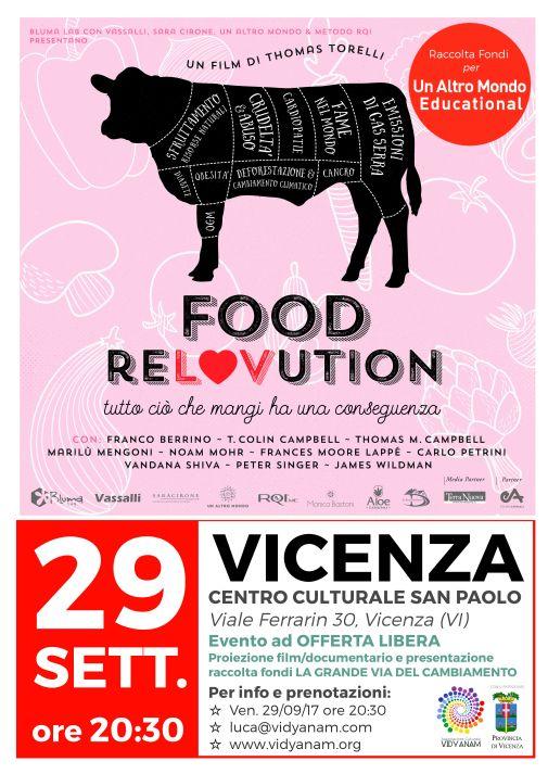 2017 10- Locandina Food 2.jpg