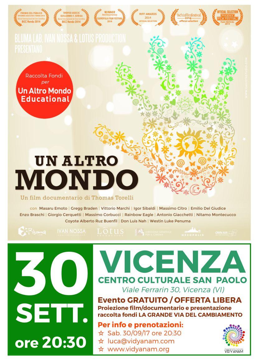 2017 10- Locandina Un Altro Mondo.jpg