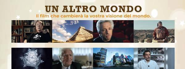 proiezione_film_un_altro_mondo-1479157037.jpg
