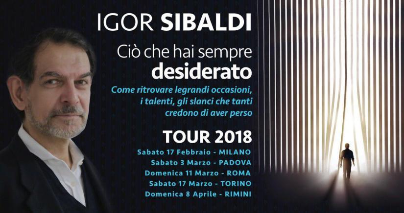 Tour (1)