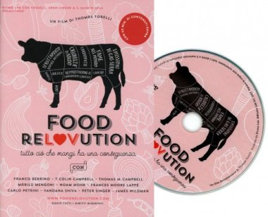 food-revolution-cd-e-cofanetto