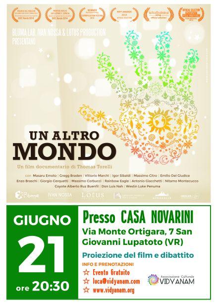 Verona UAM.jpg