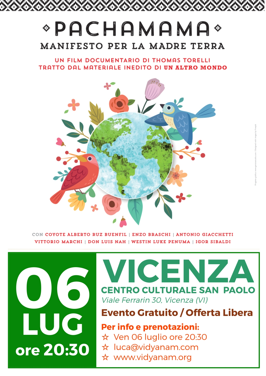 2018 06- Pachamama.jpg