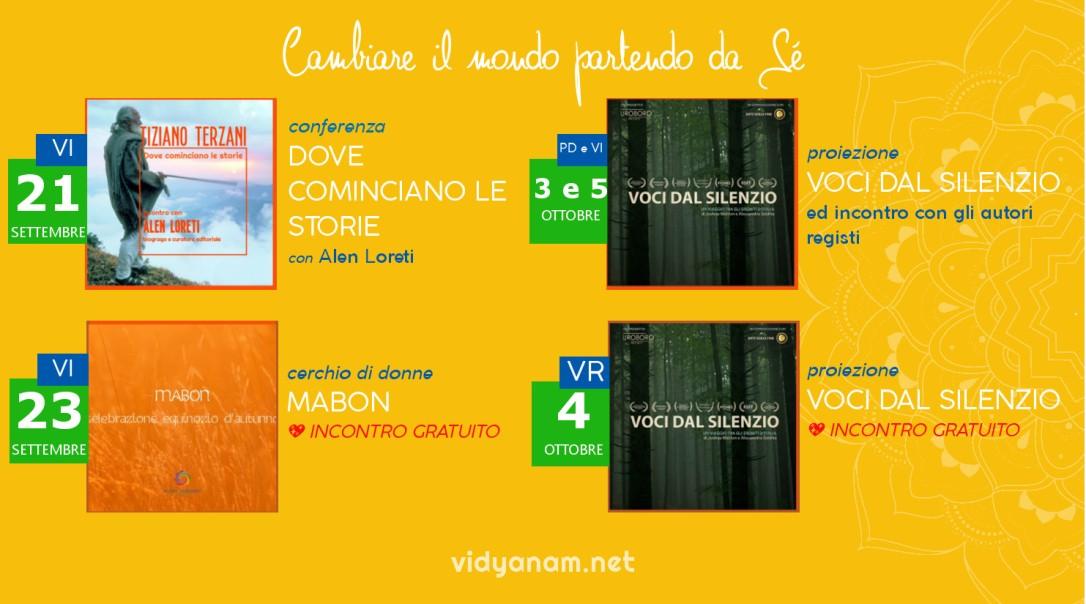 41871732_2150241778635531_5405339886750269440_o