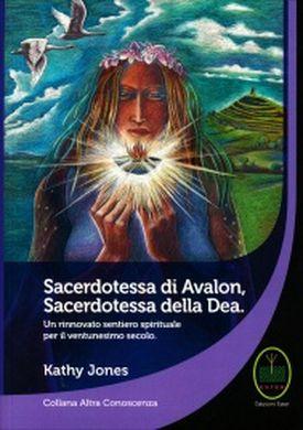 http_cs.ilgiardinodeilibri.itcopsw200sacerdotessa-avalon-sacerdotessa-dea-libro