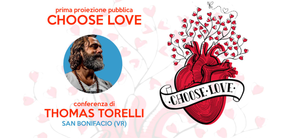 copertina-choose-love